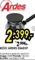 Rešo 036EXP