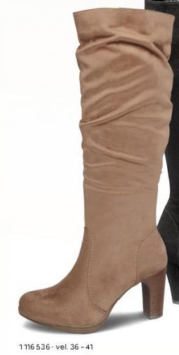 Čizme ženske 1116536
