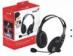 Slušalice sa mikrofonom HS-500X