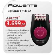 Epilator Ep3132