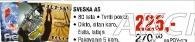 Sveska A5