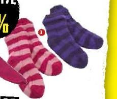 Ženske čarape Cosima