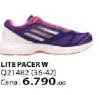 Patike Lite Pacer W, Q21482