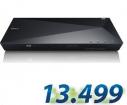 Blu-ray plejer BDPS4100B