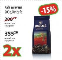 Domaća kafa Premium