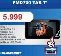 Tablet FMD700 TAB 7'