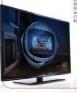 LED LCD Tv 32PFL3258H/12