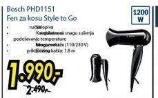 Fen Phd 1151