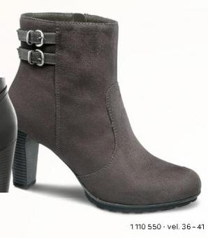 Cipele ženske  1110550