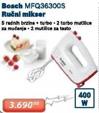 Ručni mikser Mfq36300s