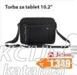 Torba Jetion za  tablet 10,2''