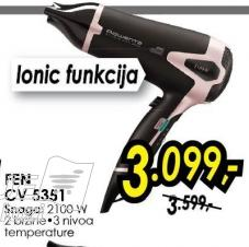 Fen za kosu Cv 5351