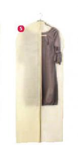 Navlaka za odeću, elenor kolekcija