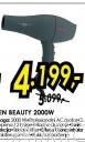 Fen za kosu BEAUTY 2000W