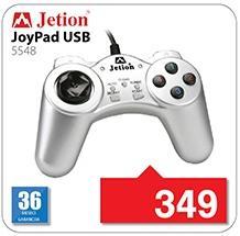 Joypad 5548