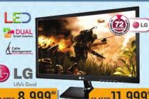 Monitor 22EN33S-B