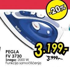 Pegla Fv 3730