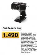Web Kamera Sacret - OUW168