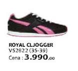 Patike Royal CL Jogger Reebok