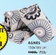 Ćebe Agnes
