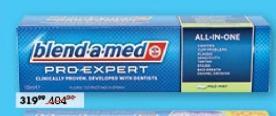 Pasta za zube Proexpert Whitening