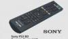 PS3 8D, Remote control V2