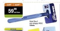 Brijač Blue II