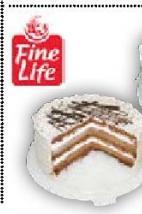 Torta čokoladna