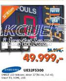 LED televizor UE32F4500