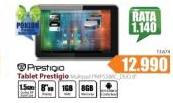 "Tablet MultiPad PMP5588C_DUO 8"","