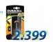 USB punjač PPS2, Duracell