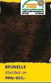 Ukrasni jastuk Brunelle