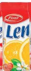 Bombone limun