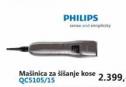 Mašinica za šišanje kose QC5105/15