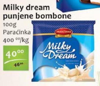 Bombone