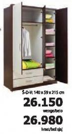 Ormar Verona 3d2f