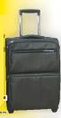 Kofer 65cm