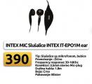 slusalice it-EPO1M1 ear