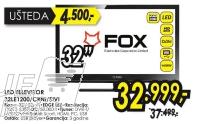 LED TV 32LE1200