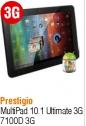 MultiPad 10.1 Ultimate 7100D 3G