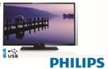 LED  TV 32PFL3008H/12