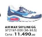 Patike Air Max Skyline GG, 372197-008