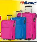 Kofer meki 51cm