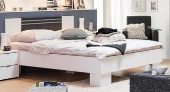 Bračni Krevet LAura 160
