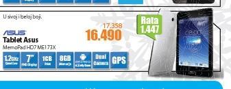 Tablet Multipad PMP 3870C_duo 7