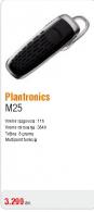 Bluetooth slušalice M25