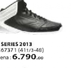 Patike 3 Series 2013, G67371