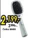 Četka za kosu B8400