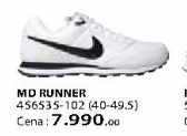 Patike MD Runner, 456535-102