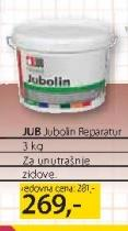 Reparator Jub Jubolin